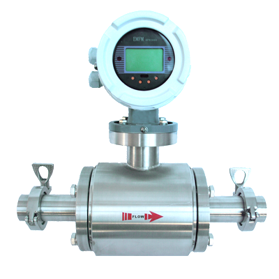 http://astream-sb.com/files/thermometer/Magnetic Flow Meter1.png